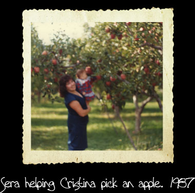 Graziano Family Orchards